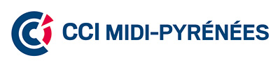 Logo-CCImidipyrenees_horizontal