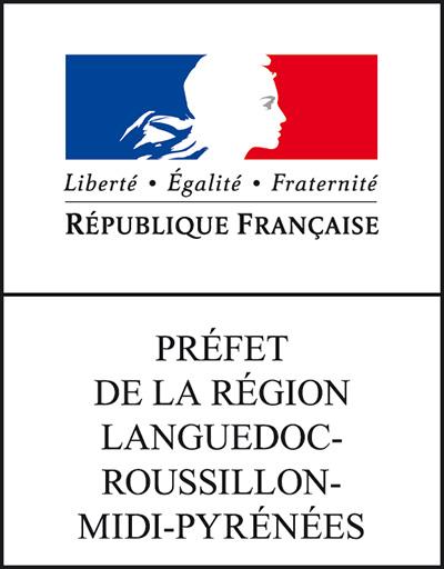 Logo-Direccte