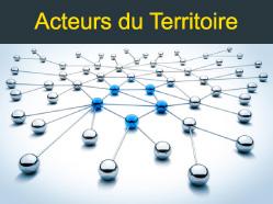 PC-Pave-Accueil-Acteurs