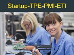 PC-Pave-Accueil-PME