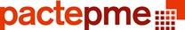 Logo_Pacte_PME